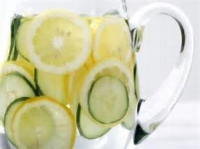 Alkaline water2