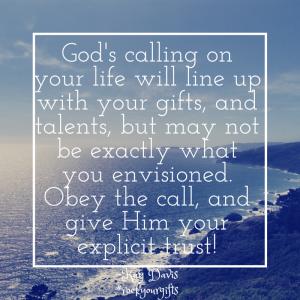 calling2