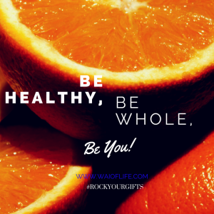 be healthy-NEW