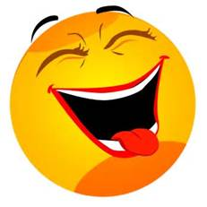 laughing-face